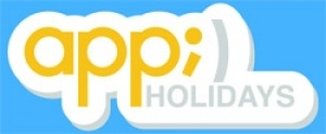 Travel search engine Appi Holidays gets off to strong start