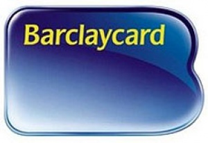 Barclaycard links up with TUI for holiday ideas