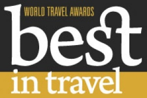 Best in Travel launches Facebook app