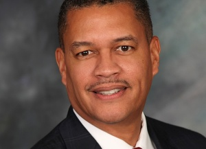 New human resources chief for Sabre
