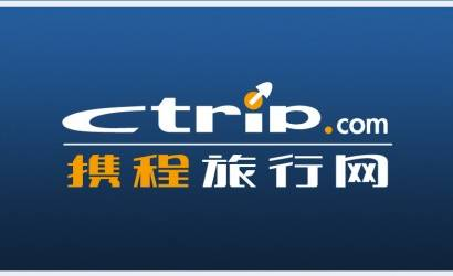 Priceline Group boosts Ctrip investment