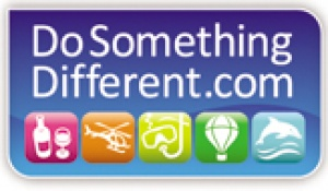DoSomethingDifferent.com launches new travel agent concessions scheme