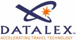 Air Transat selects Datalex for distribution
