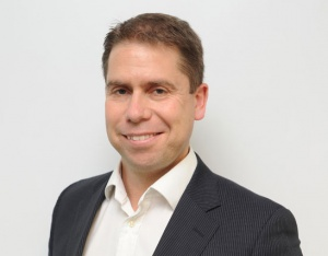 Datalex appoints new global sales chief