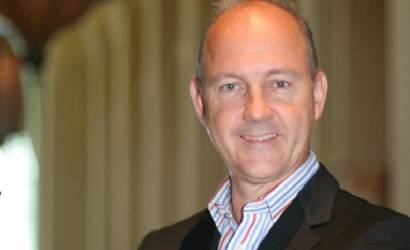 Illusions appoints new alliances chief as global expansion continues