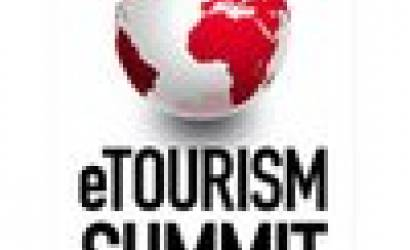 "E-Tourism Summit: A Digital ""Fashion Week"" for Tourism Marketers?"