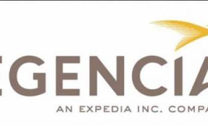 Egencia expands into mobile services