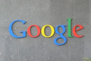 Google buys Froomer's to boost travel position