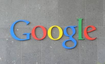 Google signs up Room 77 for hotel booking expansion