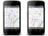 Google Maps adds one million public transit stop schedules