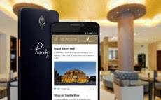 Montcalm London Marble Arch to offer free smartphones to guests