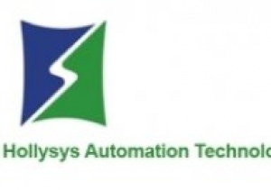 Hollysys Automation Technologies to provide High-speed rail signaling systems