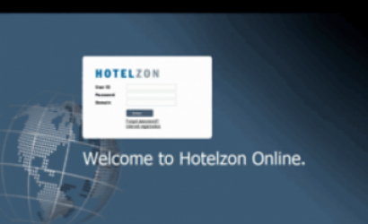 Hotelzon plans expansion into France and Poland