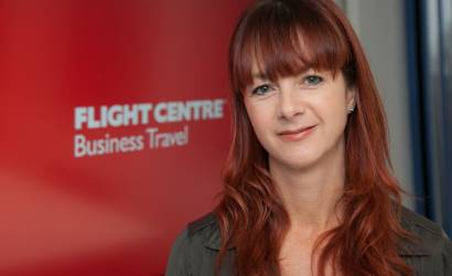 Rothwell appointed UK marketing manager for Flight Centre Business Travel