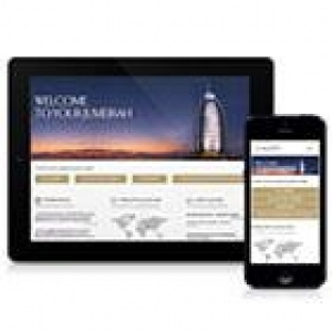 Jumeirah Group launches mobile careers site