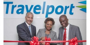 Travelport opens helpdesk in Kenya