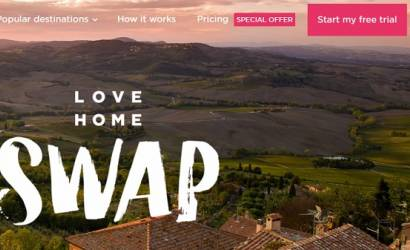RCI acquires London-based Love Home Swap