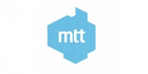 MTT appoints new chief executive