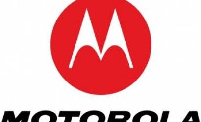 Google to purchase Motorola Mobility for $12.5 billion