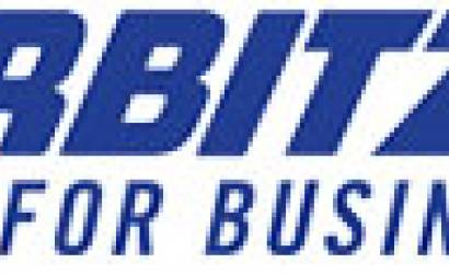 Visa joins forces with Orbitz for Business