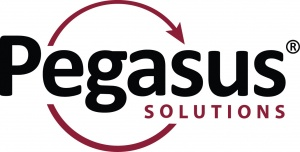 Pegasus taps into mobile technologies