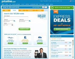 Priceline.com and KAYAK announce completion of merger
