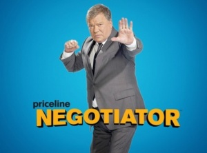 Priceline.com profits surge to $1.9 billion