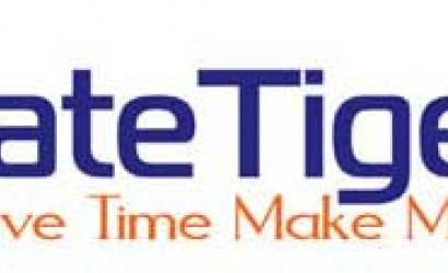 RateTiger simplifies eBay offering