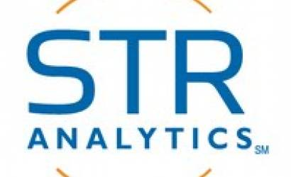 STR Analytics launches DataCast, a new forecasting tool