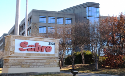Sabre to shed 800 jobs in coronavirus restructure