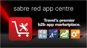 Sabre to launch B2B application store for travel industry