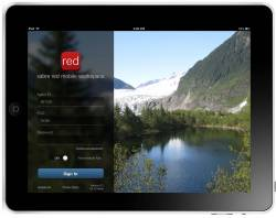 Sabre launches new travel app