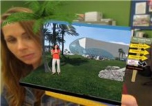 Visit St Pete/Clearwater launches augmented reality experience