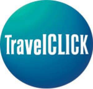 TravelCLICK and Google improve advertising on GDS