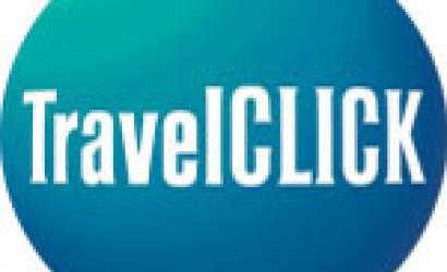 TravelClick expands partnership with TripAdvisor