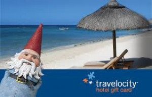 Expedia acquires Travelocity from Sabre for $280m