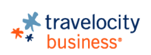 Travelocity Business taps into mobile technology