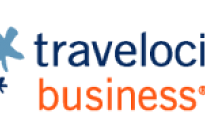 New partnerships for Travelocity Business Express solution