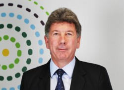Travelport appoint Mike Croucher as chief architect
