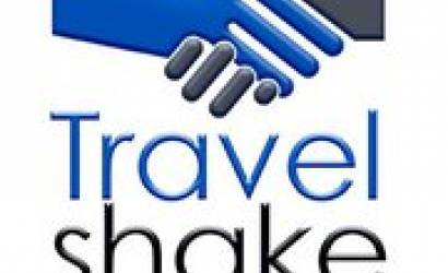 Travelshake.com releases new facebook application for tourism