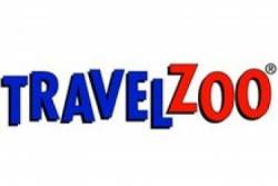Travelzoo appoints Tracey Cheffey as UK Executive Producer