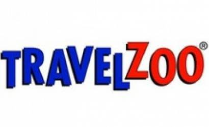 New appointment for Travelzoo