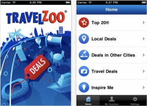 Strong increase in profits at Travelzoo