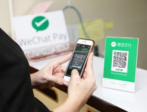 Dusit Hotels & Resorts to accept WeChat Pay in Thailand