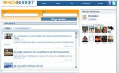 WhichBudget unveils airline rating system