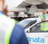 dnata acquires majority stake in Imagine Cruising