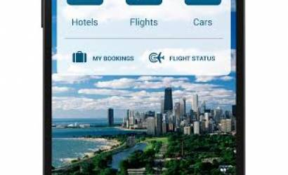 ebookers launches all-in-one travel android app