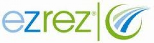 ezRez Software enhances loyalty programmes