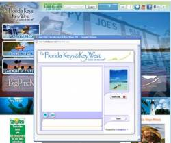 Florida Keys launches 'Live Chat' website feature