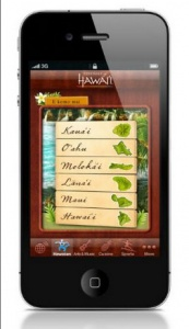 Festivals of Hawaii App now available for download